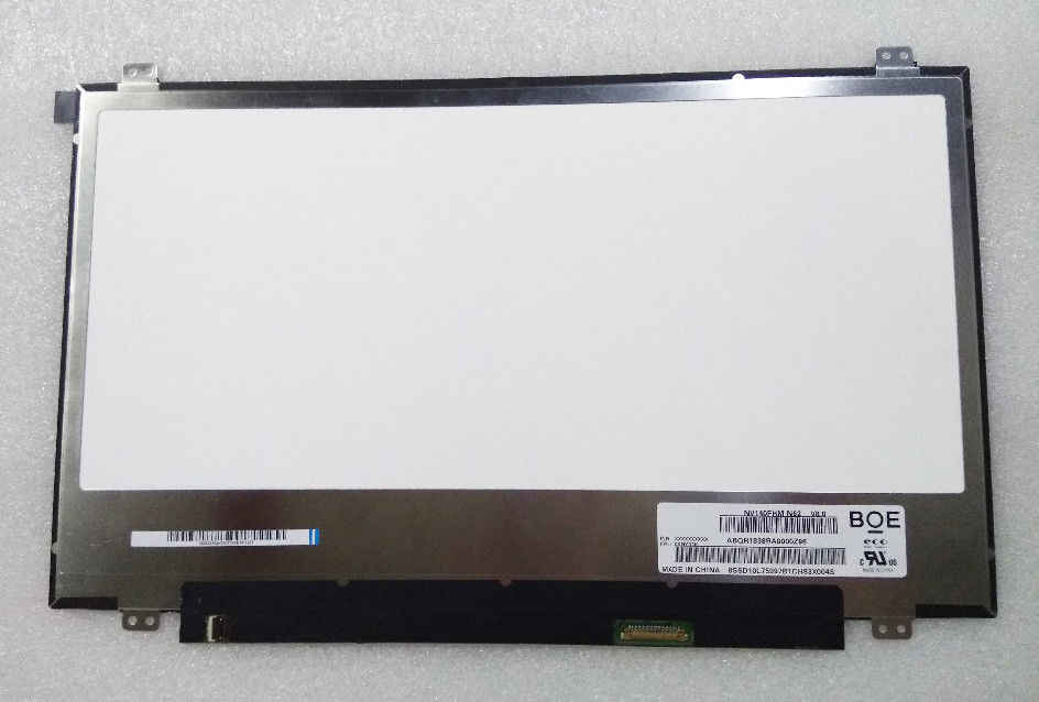 for Thinkpad T480 T480S 14 0