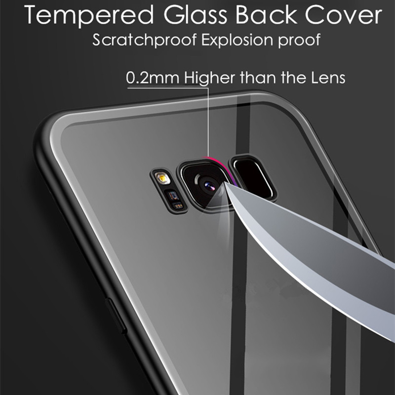 360-Magnetic-Metal-Case-for-Samsung-Galaxy-S8-Plus-S8-Cover-Tempered-Glass-Back-Magnet-Coque (1)