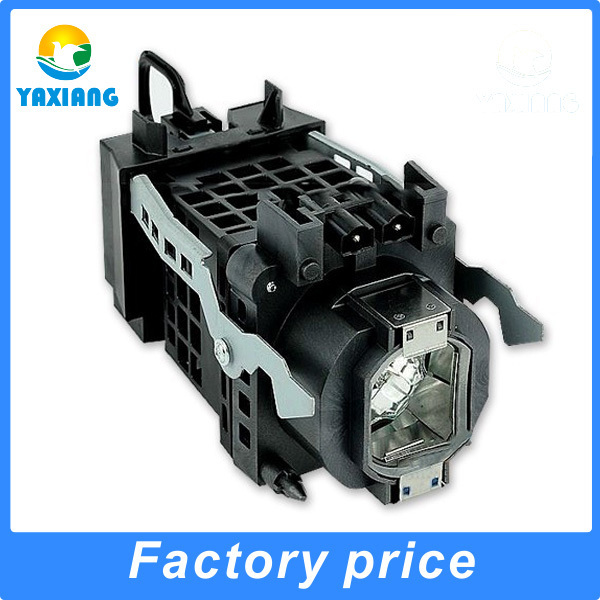 Xl-2400/xl2400 tv lâmpada/lâmpada com habitação para sony kf-50e200a e50a10 e42a10 42e200 42e200a 55e200a kdf-46e2000 50e2000 e42a11