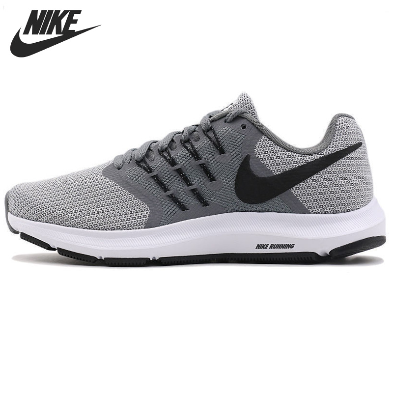 Original New Arrival 2018 NIKE RUN SWIFT Women's Running Shoes Sneakers