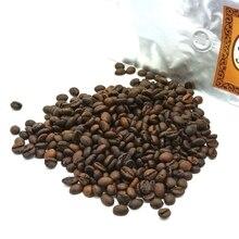 Roastered кофейные арабика зерна зернах горные премиум кофе синий за г