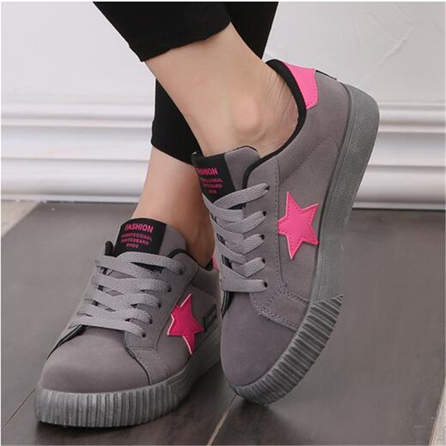 Fashion Women Shoes Women Casual Shoes Comfortable Damping Eva Soles Platform Shoes For All Season Hot Selling eur 35-40