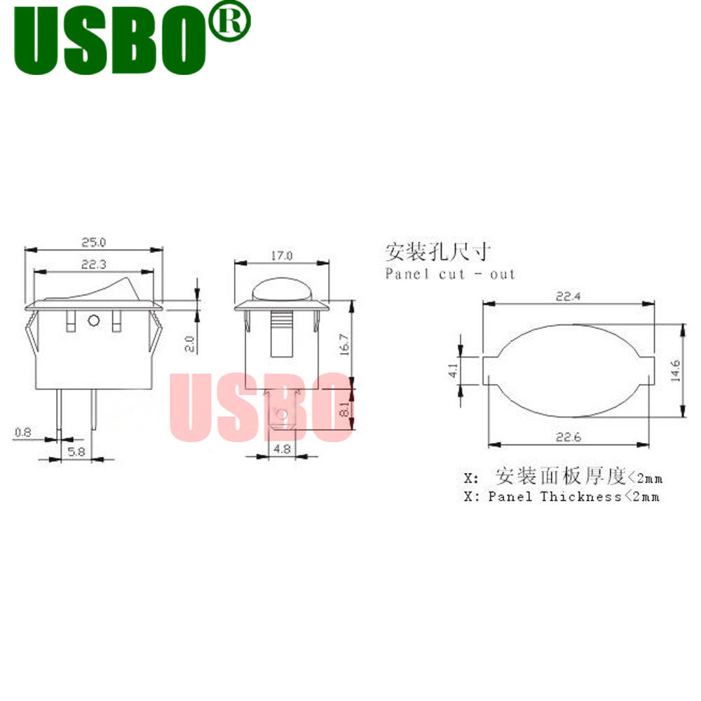 hight resolution of for wiring toggle diagrams switch kcd1 5 wiring diagram third level rh 11 11 13 jacobwinterstein com rocker toggle switch wiring diagram spdt toggle switch