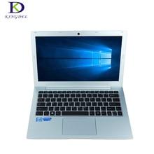 Newest laptop computer 13.3 Inch 7200U Fast Run Ultrathin Notebook Comp