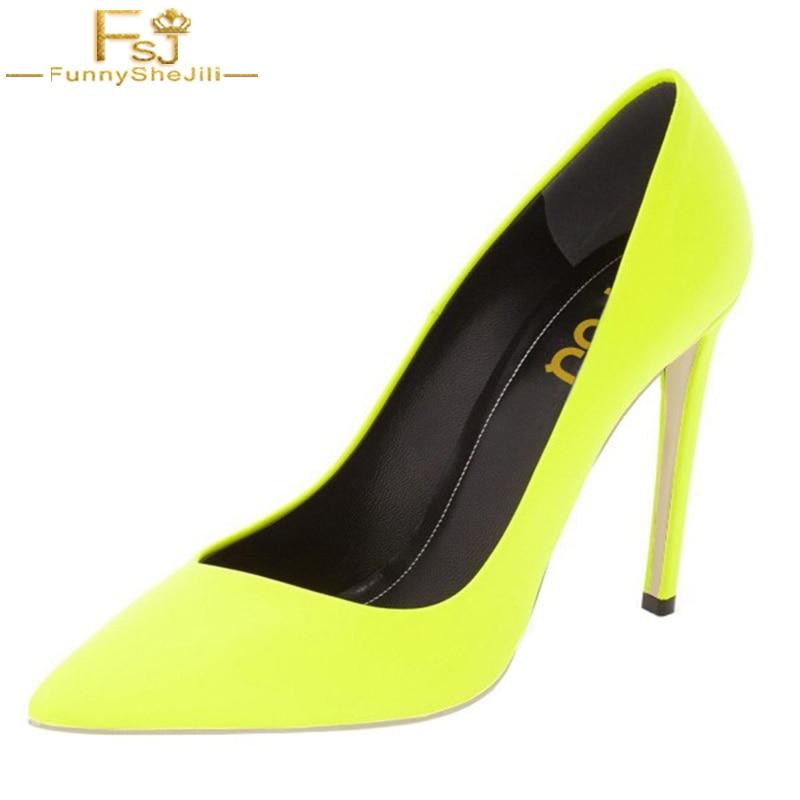 buy \u003e 3 inch yellow heels, Up to 60% OFF
