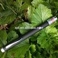 XPL-201H532G100  laser pen