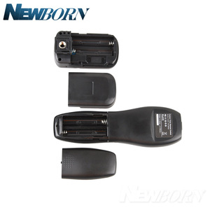 Image 3 - YouPro MC 292 S1 Wireless Timer Remote Control Shutter Release for Sony A900 A850 A700 A580 A550 A950 A99 A77 A57 A55 A35 A33