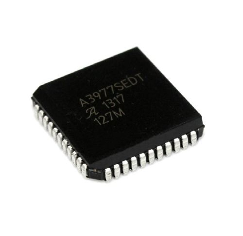 1PCS A3977 A3977SED A3977SEDT Microstepping DMOS Motor Driver NEW
