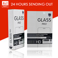 10 шт./лот Allparts Телефон Обложка Для SAMSUNG Galaxy S4 Mini Screen Protector закаленное Стекло S3 S4 S4 Mini S5 S5 MINI Крышка Защиты