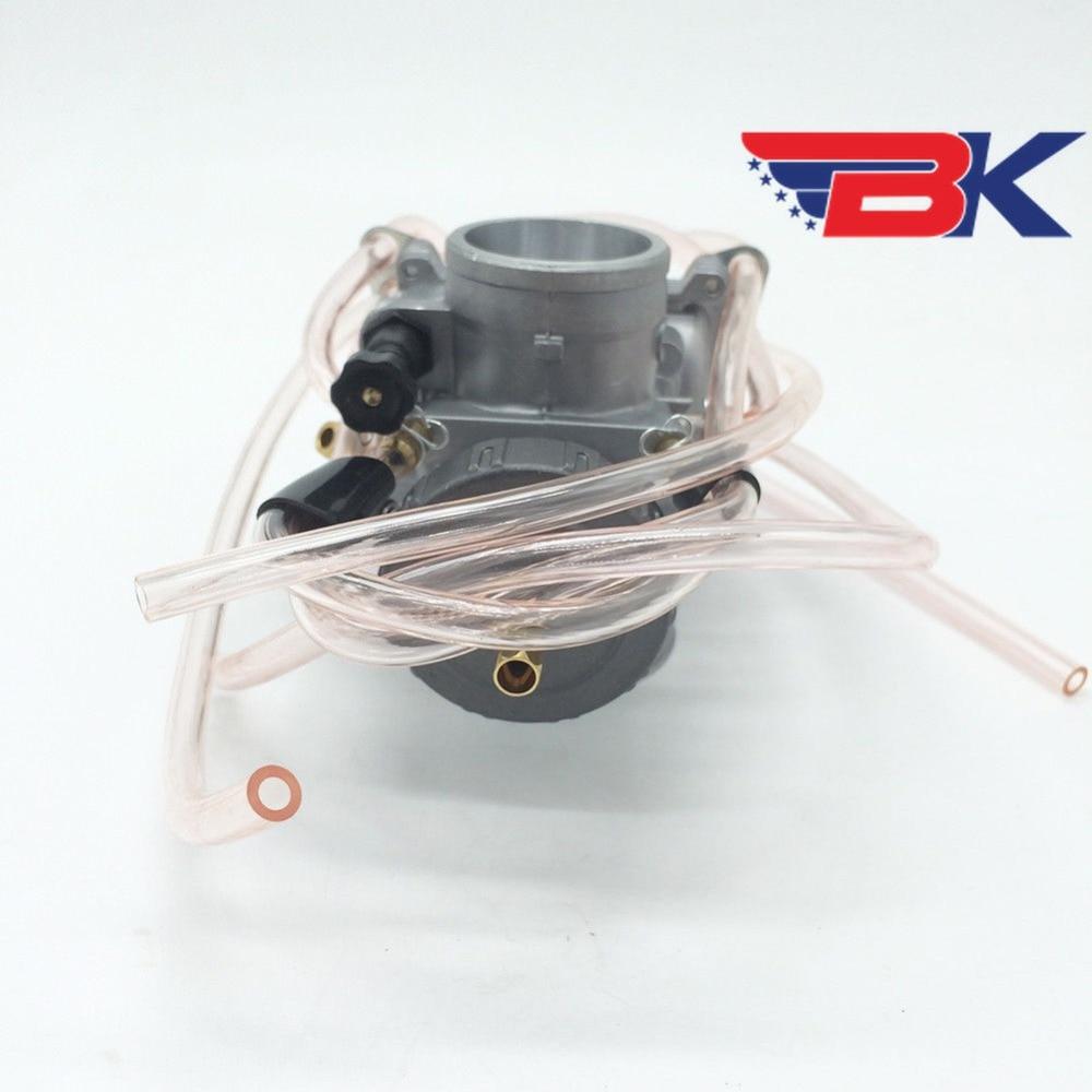 quad para cr250 trx250r lt250 dirt bike 02