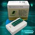 Бесплатная Доставка MiniPro TL866 Универсальный Программатор Высокопроизводительные TL866cs Виллем Bios Программист Обновлено от EZP2010