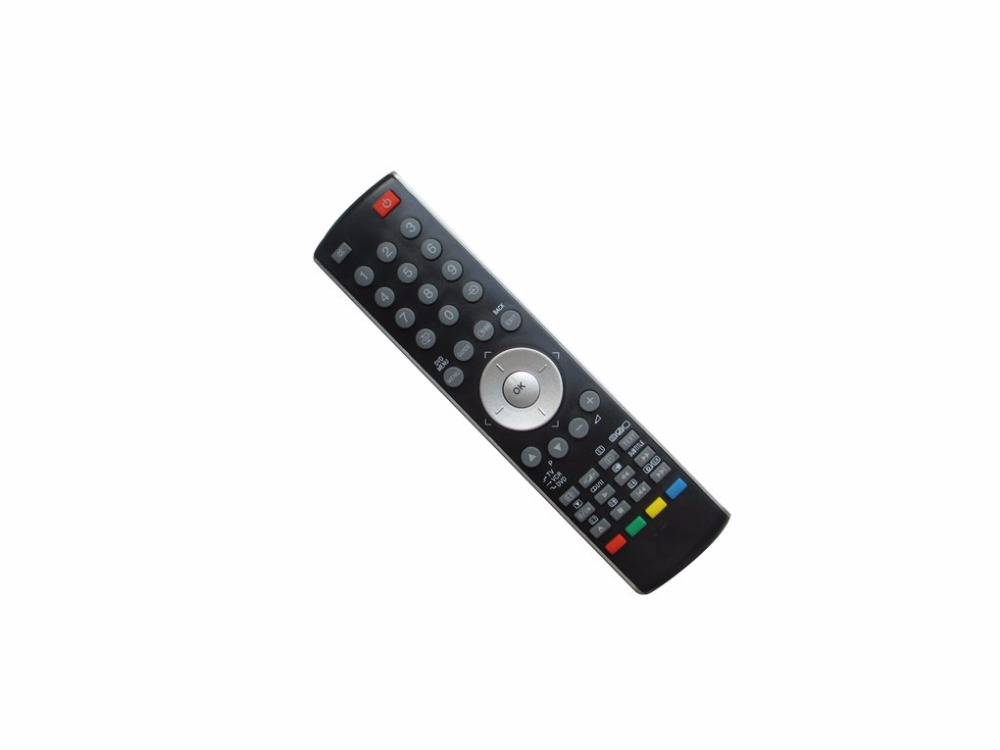 Remote Control For Toshiba 37WLT68G CT-90300 CT-8003 32AV555D 37WLT68P 42A3030D 42A3030DG 42WLG66 42WLG66P LCD REGZA TV