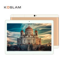 2016 New 9.7 Inch Android 5.1 Tablet PC Tab Pad IPS 1280x800 Quad Core 1GB RAM 16GB ROM Dual SIM Card 3G Phone Call 9.7