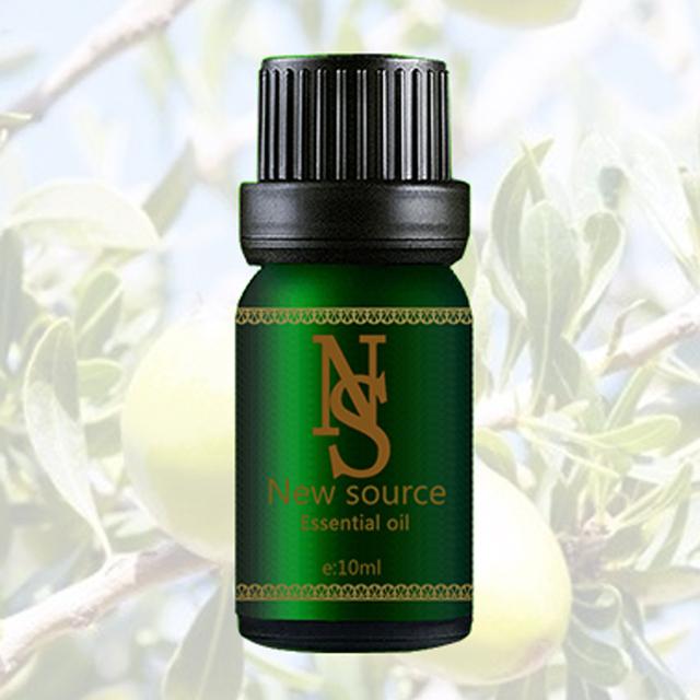 Natural Jojoba Essential Oil for Fade Wrinkles