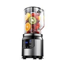 Midea MJ-BL80Y21 Wall Breaking Machine Bean Milk Blender Mixer Processor Juicer Machine Fruits and Food Vegetables