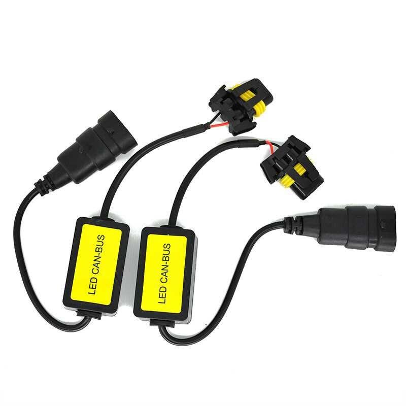 cheap acessorios para luzes do carro 02