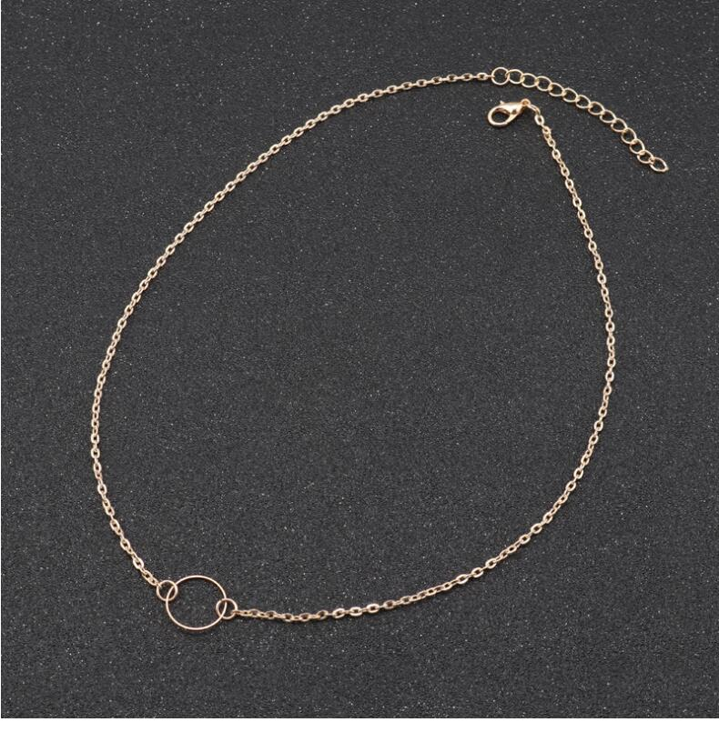 Women Necklace/><img class=