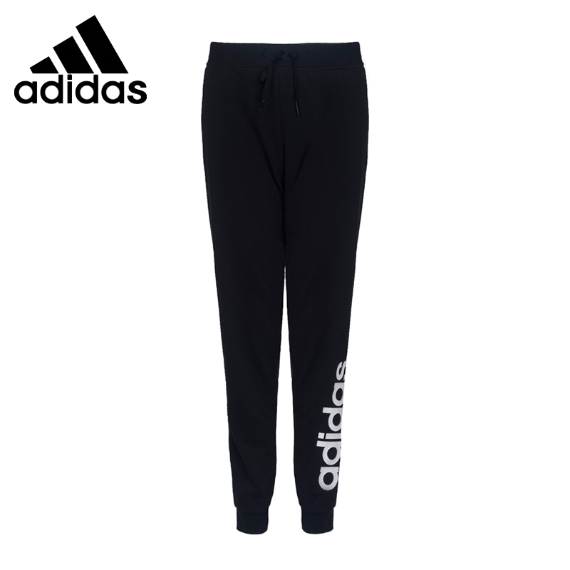 Original New Arrival 2017 Adidas NEO Label  CE ADI FT TP Women's  Pants  Sportswear original new arrival 2018 adidas neo label ce trackpant men s pants sportswear