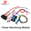 3DSWAY 3D Printer Parts 3D Printer Power Continued To Play Module Printing Automatically Put Off Module