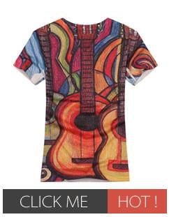 T-shirt-new-guanlianmokuai_43