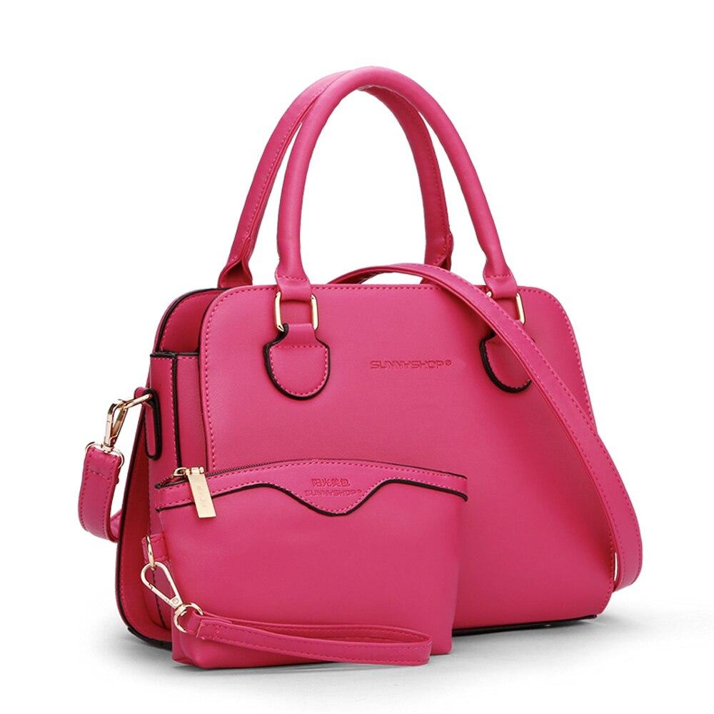 taschen handtaschen frauen ber hmte marken mother bag lady composite Bag clutch Satchel <font><b>Handbag</b></font> female bag women