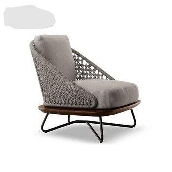 Garden Sofa Outdoor Furniture 2