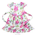 Dresses For Girls Baby Dress Clothing Fancy Party Wear Infant Princess Evening Children Clothes Kids Festive Dresses For Girls