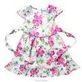 Vestidos Para As Meninas Do Bebê Roupas Vestido de Fantasia Princesa Da Noite vestido de Festa Desgaste Infantil Crianças Roupa Dos Miúdos Vestidos de Festa Para Meninas