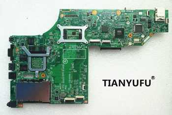 Thinkpad の w540 W541 ノート pc マザーボード n15p-q1-a2 k1100m 2 グラム LKM-1 WS mb 12291-2 ノートパソコンのマザーボードテスト 100% 作業