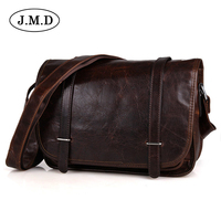JMD 패션