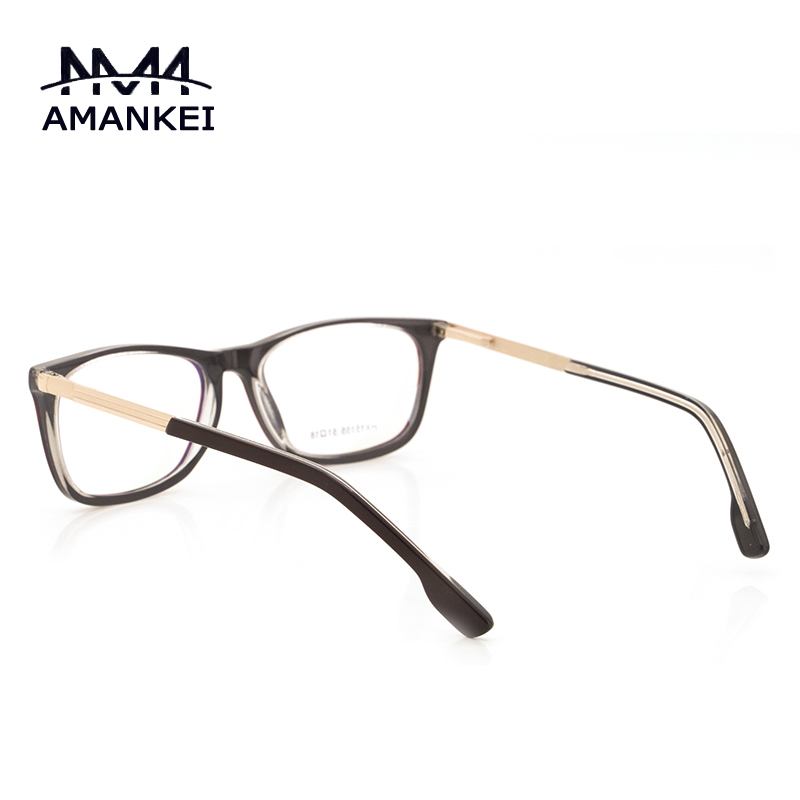 Wine Red Designer Eyeglasses Frames Computer Target Eye Glasses ...