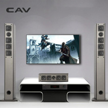 Home Theater 5.1 System Bluetooth EDR IMAX Music Center