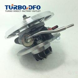 17201 30101 dla toyota landcruiser D 4D 173HP 127Kw 1KD FTV 2006 17201 OL040 rdzeń turbosprężarki CT16V wkład turbiny zrównoważony w Wloty powietrza od Samochody i motocykle na