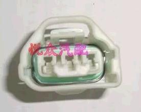 1PCS FOR Toyo sensor plug / 11261 3 needles / car connector