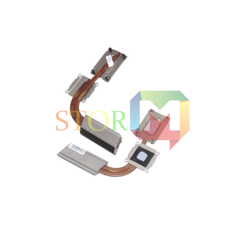NOKOTION for toshiba satellite l650 heatsink cpu cooling fan V000210930 nokotion sps v000198120 for toshiba satellite a500 a505 motherboard intel gm45 ddr2 6050a2323101 mb a01