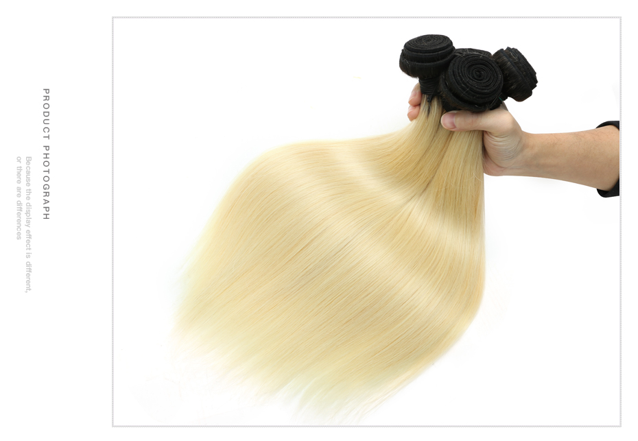 1b 613 weave(4)
