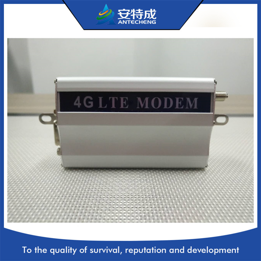 4G Modem with serial port GSM modem support at command LTE 4G wireless modem simcom 3g gsm modem support open at command tcp ip