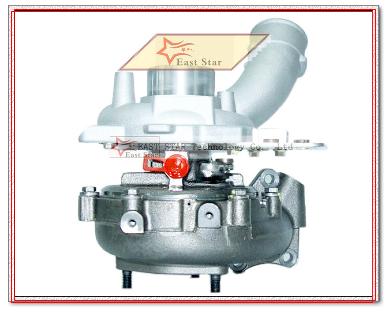 4 BAR Intake Manifold Boost Pressure MAP Sensor Drucksensor