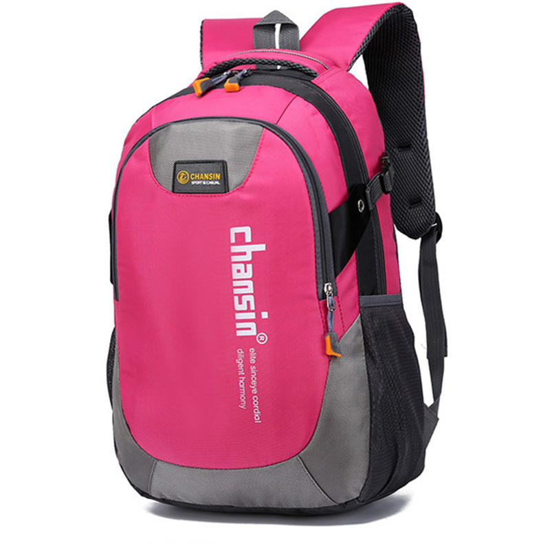 Swiss Backpack Men Anti Theft Backpack Large Capacity Schoolbag Unisex Bagpack Multifunctional Backpacks Men Travel Rucksack New
