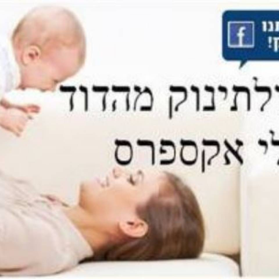 Atividade do jogo do bebê tapete infantil tapete macio jogos de puzzle bebê ginásio tapete pad tapete tapetes de pano brinquedos para recém-nascidos brinquedos do bebê LY08