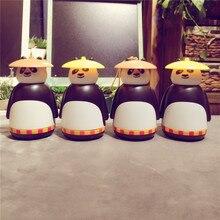 Panda Vaso  Compra lotes baratos de Panda Vaso de China