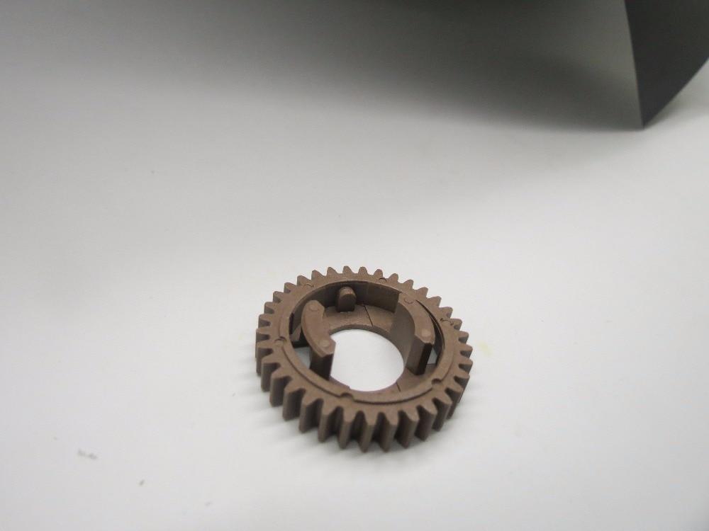 10pcs x nuevo y compatible Fuser Gear para Brother HL5240 5250 5370 - Electrónica de oficina