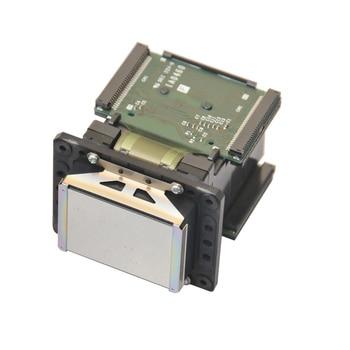 100% new and original DX7 Print Head for Roland Mimaki VS-420 VS-300 VS-540 VS-640 VS-300i VS-540i VS-640i BN-20 FH740 RA-640 фото