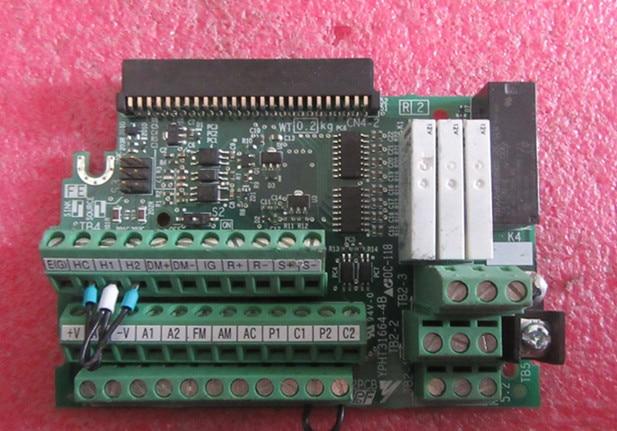 H1000 A1000 E1000 L1000A series mainboard terminal row  YPHT31664-4B женские часы french connection fc1230bg ucenka