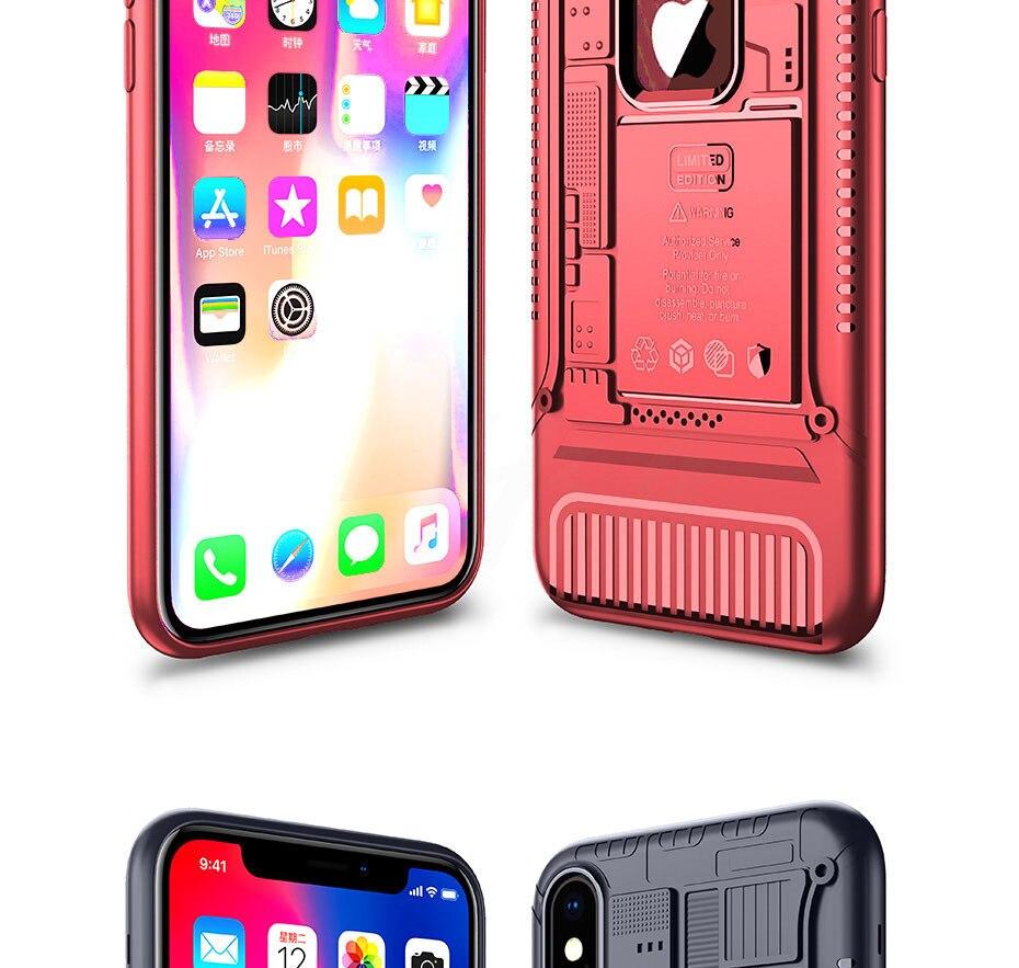 iPhoneX---11_11