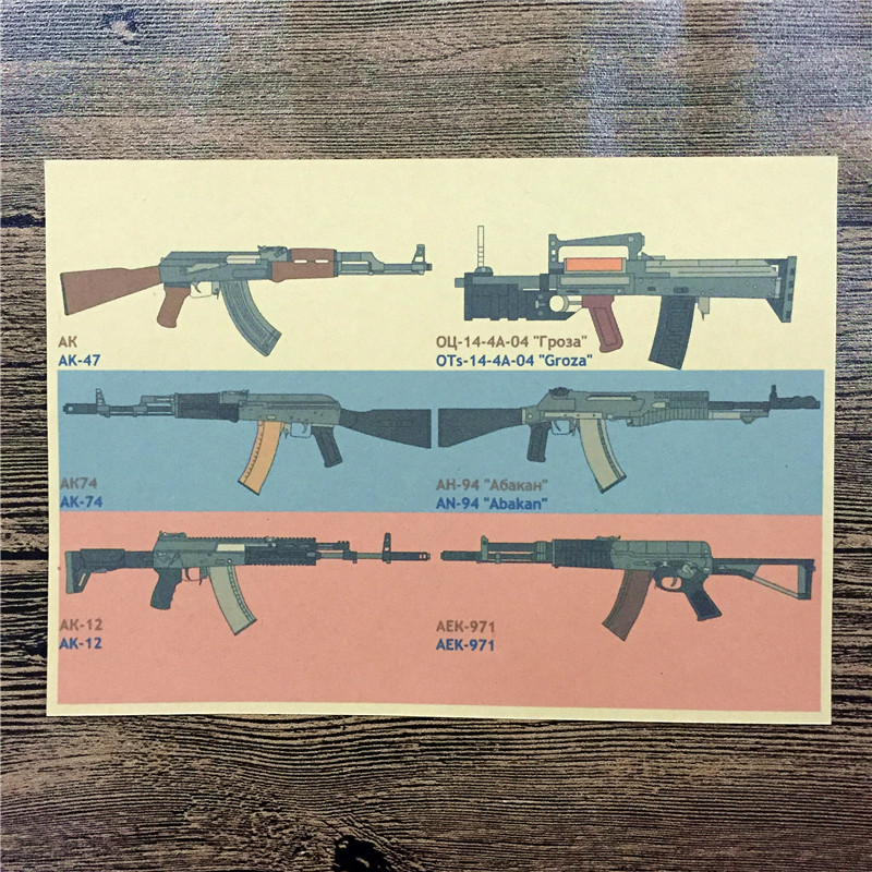 Paso Armas Perfectoimagenes Pistola Dibujos Lápiz Www