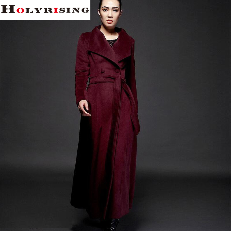 Popular Dress Overcoat-Buy Cheap Dress Overcoat lots from China ...
