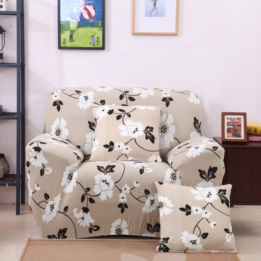 Us 12 31 6 Off Modern Stretch Sofa Covers Sofa Covers Couch Sofa Husse Living Room House Decoration Spa In Sofa Cover From Home Garden On