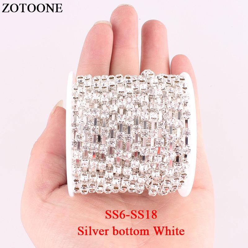 Adjustable Detachable Bra Straps Rhinestone Diamante Metal Invisible Access 6L