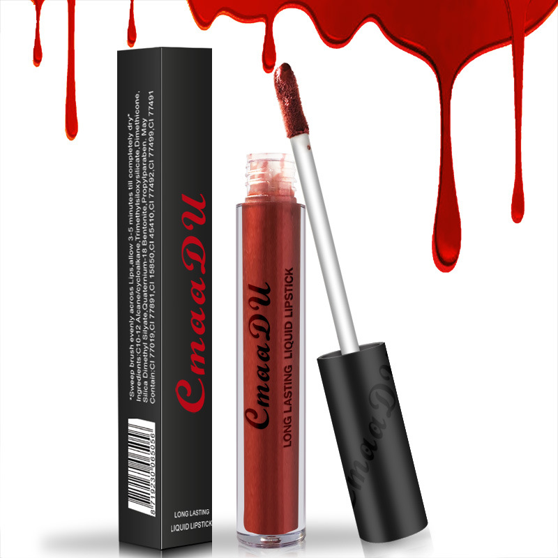 Online Buy Wholesale cheap lipstick brands from China cheap ...